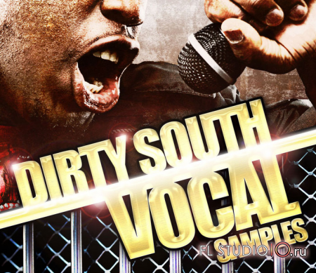 Dirty South Vocal