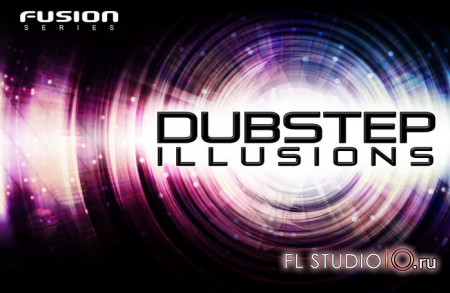 Dubstep Illusions