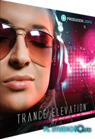 Trance Elevation vol.3