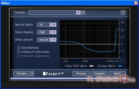 iZotope RX Advanced 2.02.457