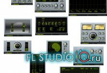 ToneBoosters All Plug-ins 2.6.2