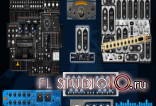 Plugin Alliance Bundle 11.2012