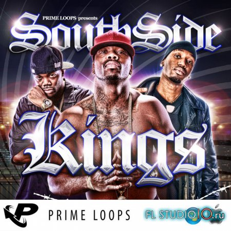 Prime Loops - Southside Kings