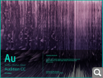 Adobe Audition CC 2015 8.0.0.192 x64 [2015, ENG]
