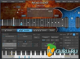 MusicLab RealEight VST.VST3.AAX 1.0.0.7183 X86/X64