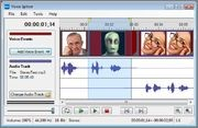 Screaming Bee - MorphVOX Pro 4.4.17 Build 22603 x86 [2014, ENG]