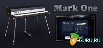XLN Audio Mark One x86/x64