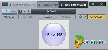 DDMF - Metaplugin 2.5.1 VST x86 x64 [10.2014]