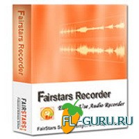 FairStars Recorder 3.32 [2010]