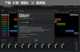 Illformed - GLITCH 2.0.2 VST x86 x64 [2013]
