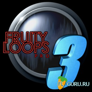 Image-Line - Fruity Loops 3.55 x86 [2002, ENG]