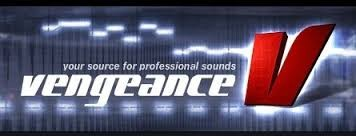 Vengeance Sound - VPS Scope (CM Edition) 1.0.4 VST, VST3, AAX x86 x64 [2015]