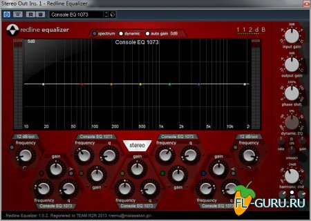 112dB Plugins Pack VST, RTAS x86 x64 [14.03.2013]