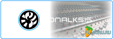Sonalksis - Studio One Bundle 3.02 VST, RTAS x86 x64 [26.03.2013]