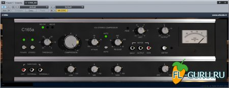 SKnote - C165a VCA Compressor 1.0.0, DDD Demension Chorus 1.0.0, Grasso Saturation and Dynamics 1.0.0, MCAudioLab EQ1 1.0.0, Rev250 Digital Reverb 1.0.0, Roundtone Tape Emulation 3.0.2, Stagespace Algorithmic Reverb 1.0.1 VST x86 x64 [03.2014]