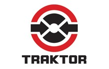 Native Instruments - Traktor Scratch Pro 2.10.0 x64 [2015, ENG]