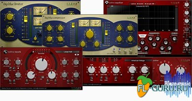 112db Plugins Pack 29.06.2016