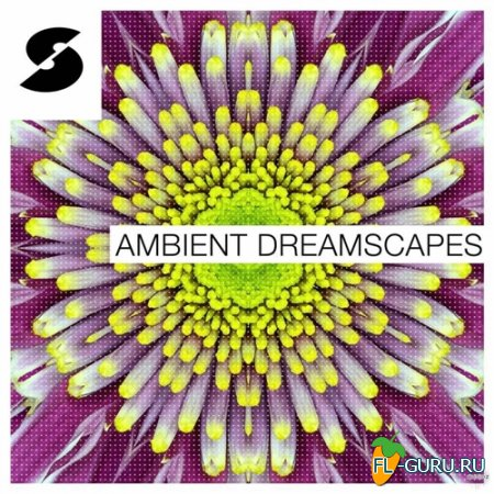 Samplephonics - Ambient Dreamscapes
