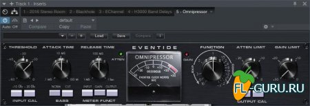 Ensemble Bundle 1.1.3