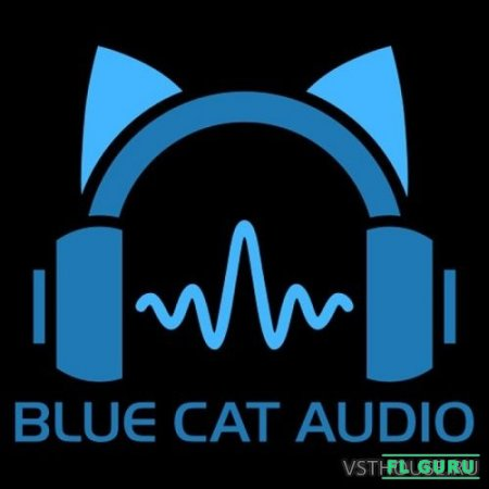 Blue Cat Audio - Blue Cat's PatchWork v2.0, Blue Cat's MB-7 Mixer v3.0 VST, VST3, RTAS, AAX x86 x64 - набор плагинов