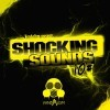 Vandalism - Shocking Sounds Bundle (Sylenth1) - сборник пресетов для Sylenth1