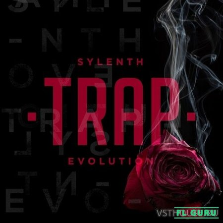 Diginoiz - Sylenth Trap Evolution (SYNTH PRESET) - пресеты для Sylenth1