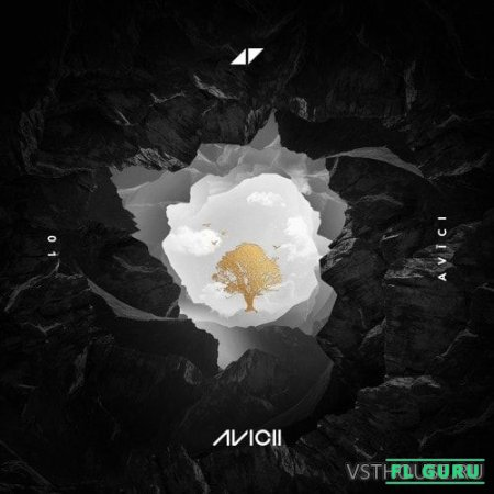 Avicii – Without You feat. Sandro Cavazza (Remix Stems) - ремикс пак