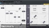 Goodhertz - Bundle 3.0.9 VST, VST3, AAX x64 - набор плагинов