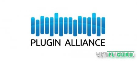 Plugin Alliance - V.R. Plugins Bundle 29.10.2017, VST, VST3, AAX, x86 x64 (NO INSTALL, SymLink Installer) - набор плагинов