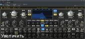 Cytomic - The Drop 1.5.8 VST, AAX x86 x64 - фильтр