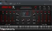 BeatMaker - Horror Box XL 1.1.0 VSTi, VSTi3, AU WIN.OSX x86 x64 - ромплер