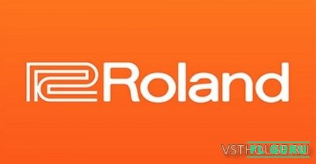 Roland VS - Synth Bundle, VSTi, VSTi3, x64 (NO INSTALL, SymLink Installer) - набор виртуальных инструментов
